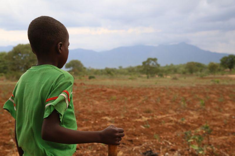 El-Nino-Malawi