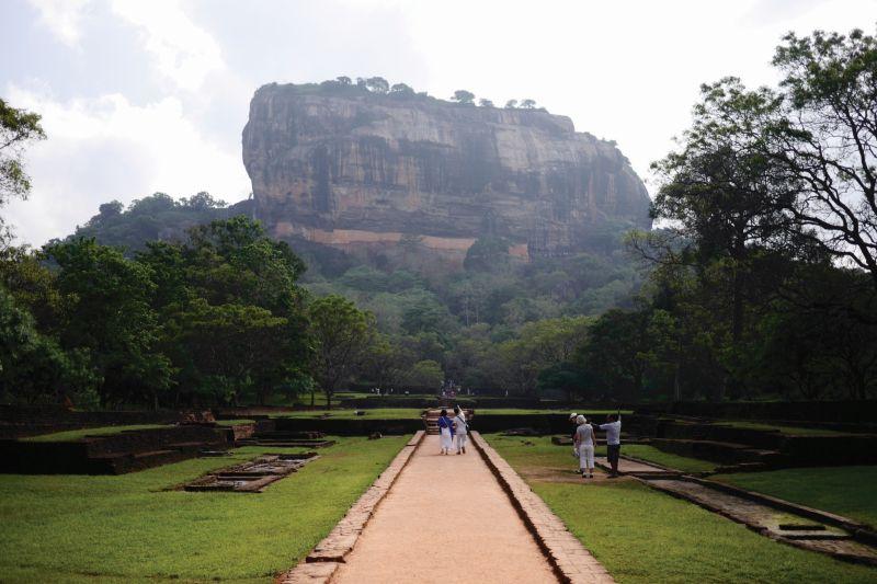 Experience-Sir-Lanka