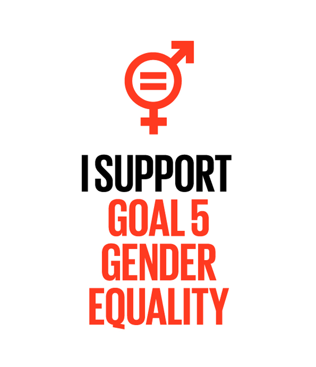 gg-genderequality