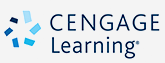 Cengage-Learning-Logo