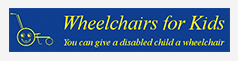 wheelchairs-for-kids