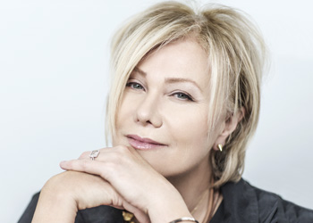 Deborra-lee Furness