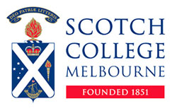 Scotch-College
