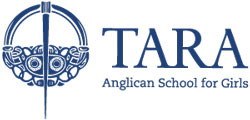 Tara-Anglican-School-for-Girls