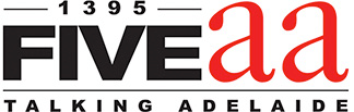 Five AA