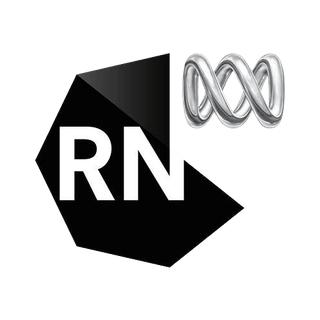 ABC's the Hub