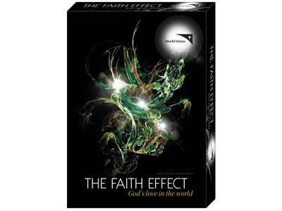 The Faith Effect