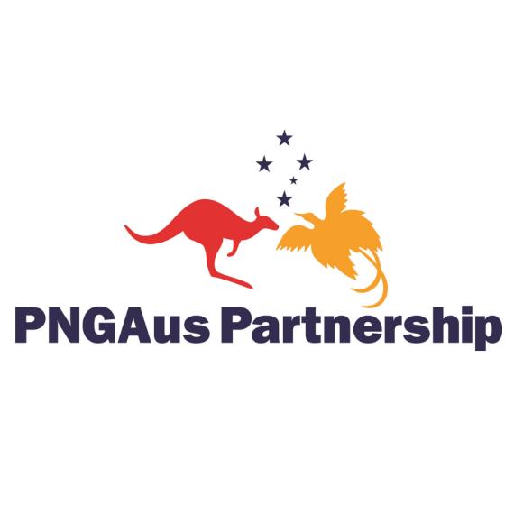 PNG  Australian Partnership