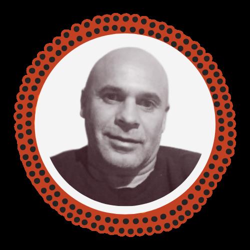 Aboriginal Cultural Educator in every school media- SMH