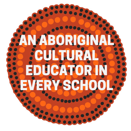 Aboriginal Educators in Every School