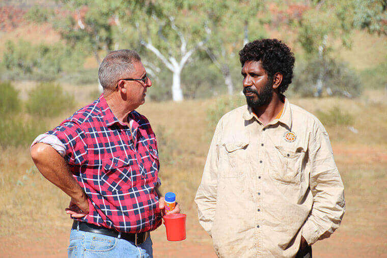 partnering-with-indigenous-australians