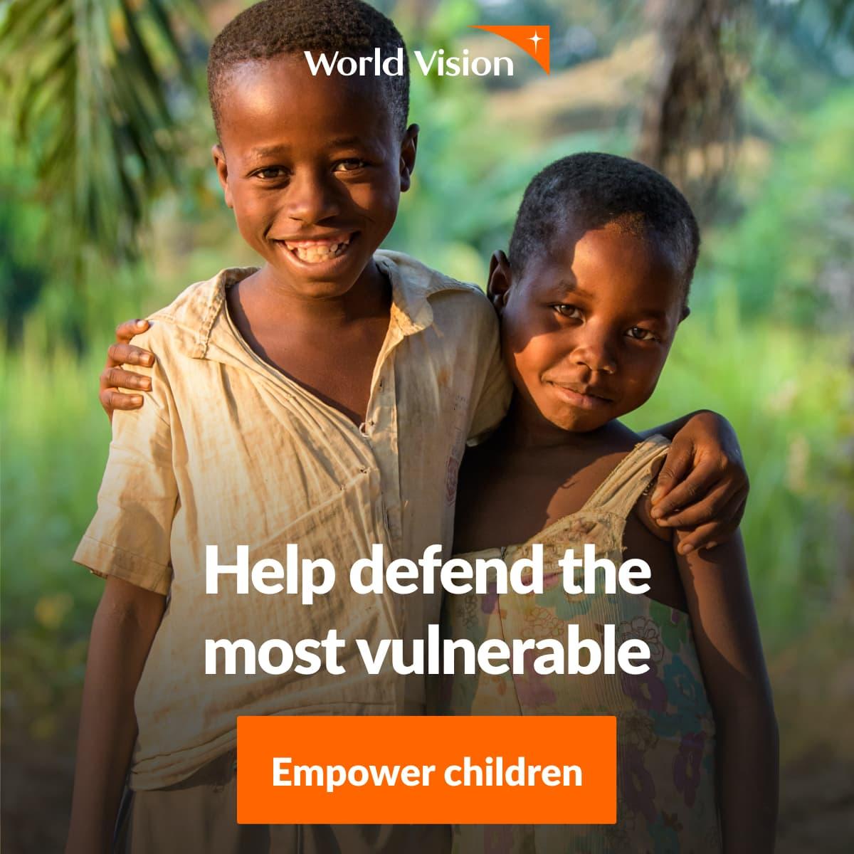 Social-share-impact-child-sponsorship