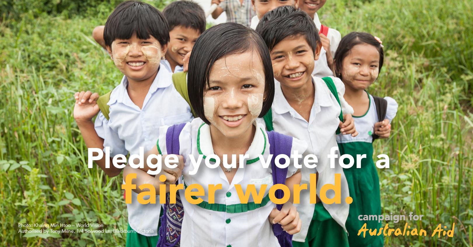 fb_pledgegraphic