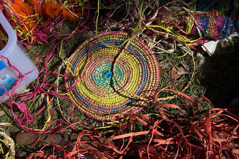 postcard-indigenous-2