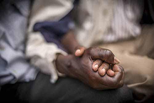 postcard-poverty-1-modified