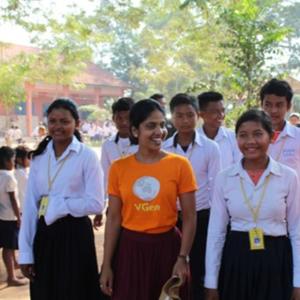 cambodia-vgen-20171