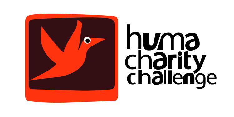 huma-charity-challenge