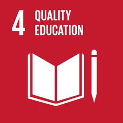 quality-education