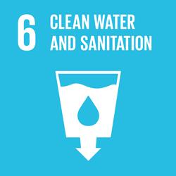 clean-water-sanitation
