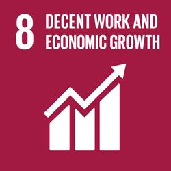 decent-work-economic-growth