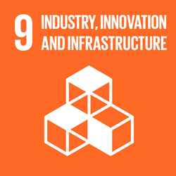 industry-innovation-infrastructure