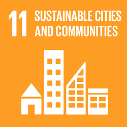 sustainable-cities-communities