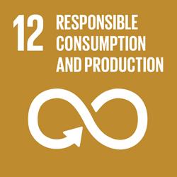 responsible-consumption-production