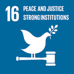 peace-justice-strong-institutions