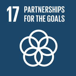 partnerships-goals