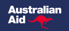 australian-aid-white-and-red-on-blue (1)