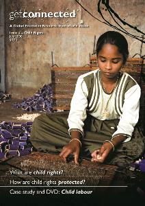 GC Child Rights cover